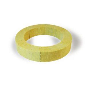 Каркасные кольца базальтовые