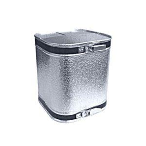 съемный короб для арматуры