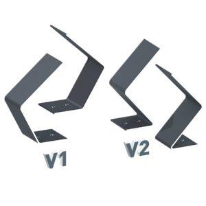 Пружина для опорного кольца V1
